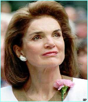images jackie kennedy - Google Search