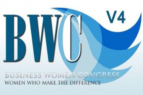 Business Women Congress   Link to Poland