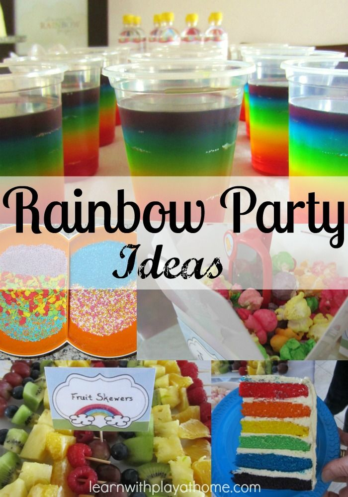 Little M is really loving rainbows & cupcakes at the moment... Possible theme for her 6th bday!