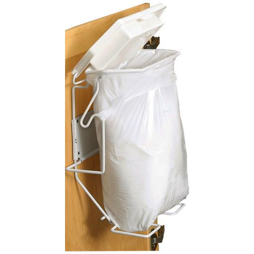 1-Gallon-Rack-Sack-Bathroom-Trash-Can-System-with-Lid