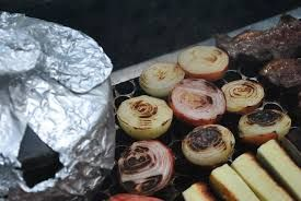 Image result for brazilian barbecue #Contest