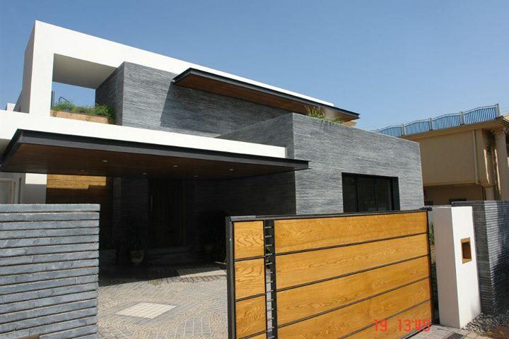 1 kanal house ideas for the house pinterest houses for Modern house design rules