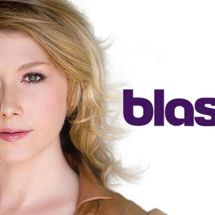 Jewel Staite reveals funniest Stargate/Firefly cast member + more!   Blastr