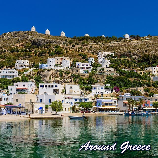 The beautiful island of Samos is one with typical Greek charm and scenery. Tall fir trees stretch all the way down to the beaches leaving wide open spaces filled with quaint white chapels. http://ift.tt/2EkqpkU #Samos #Greece #Greekislands #NorthAegean #holidays #Samosisland #vacations #holidays #vacations #aroundgreece #visitgreece #Σαμος #ΒορειοανατολικοΑιγαιο #Ελλαδα #ΕλληνικαΝησια #διακοπες #ταξιδι