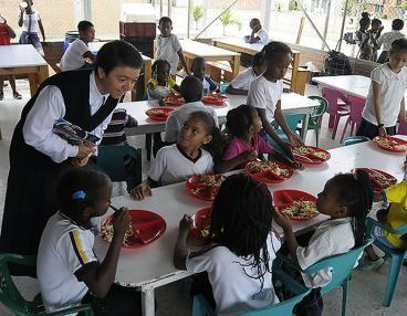 Informe exclusivo: el hambre sigue siendo  el  enemigo oculto de los caleños