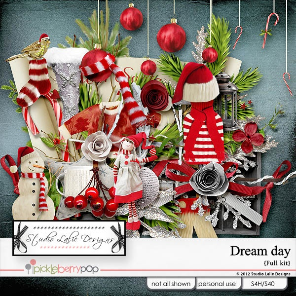 Dream Day by Studio Lalie Designs    https://www.pickleberrypop.com/shop/product.php?productid=25899=0=1