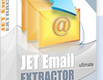 Θα σου στείλω πρόγραμμα για email marketing-Λιστες Εμαιλς for 35€