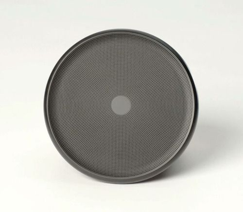 grid speakers