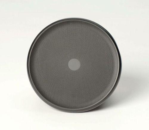 grid speakers