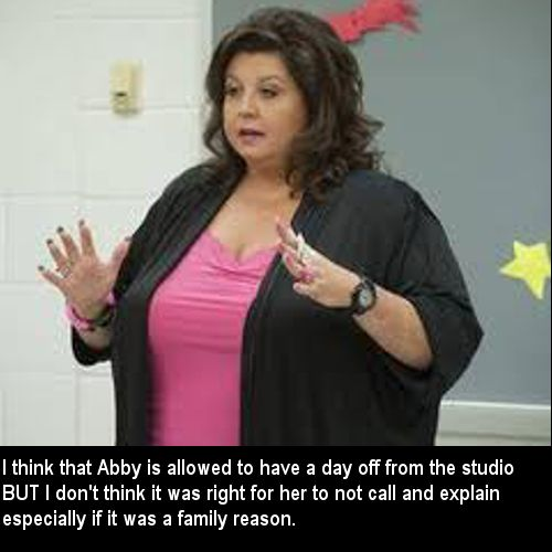 80 best images about dance moms on pinterest mackenzie - Dance moms confessions ...