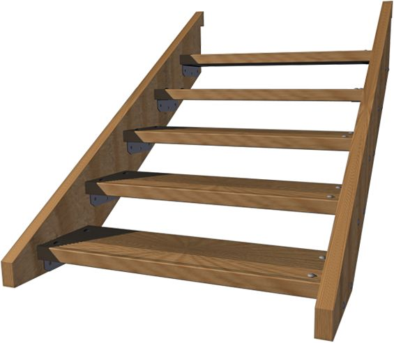 Best 25 Prefab Stairs Ideas On Pinterest Prefab | Prefab Railing Home Depot