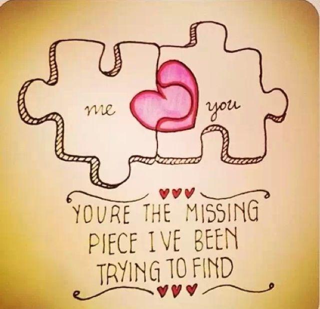 cute love ideas