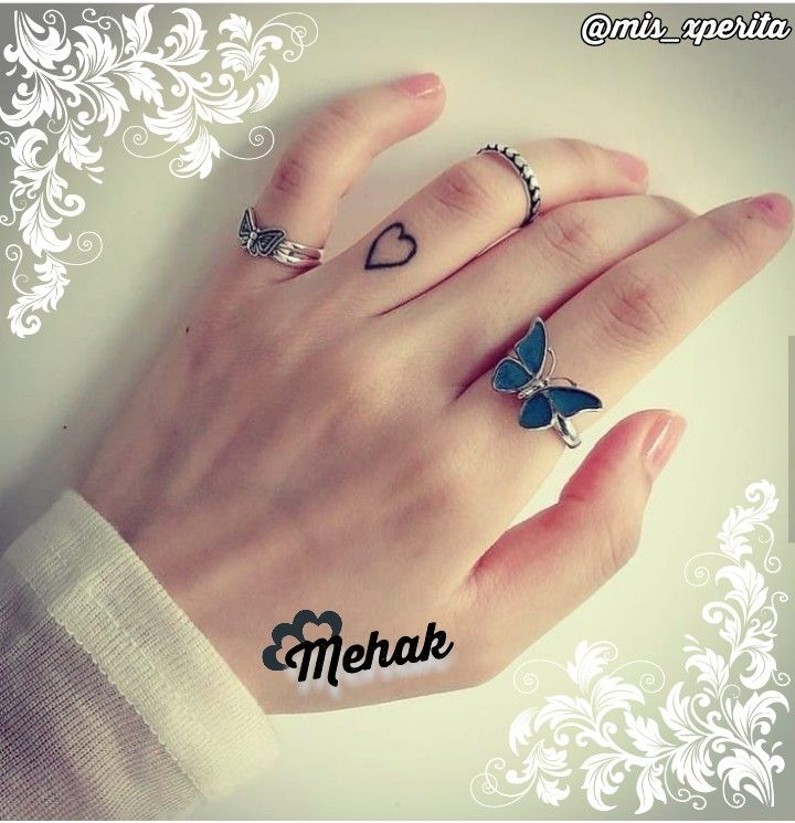 Mehak Name Dpz In 2020 Free Website Templates Blogger Templates Infinity Tattoo