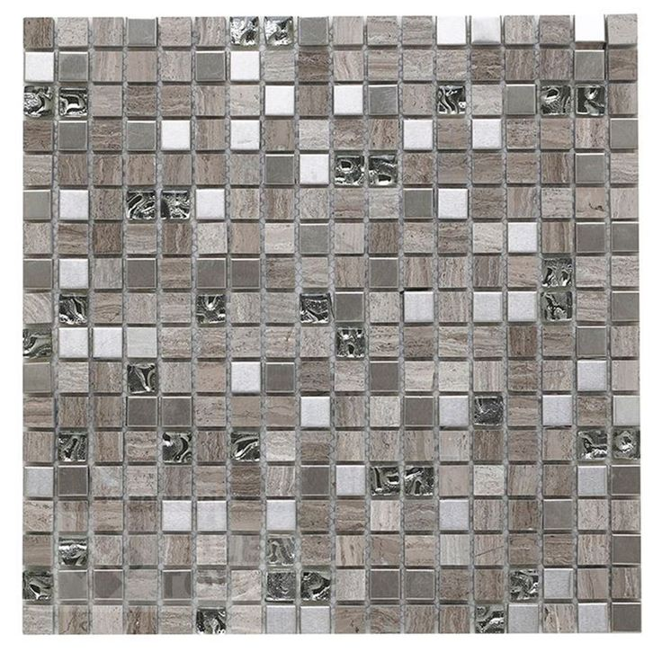 52 best Tiles images on Pinterest | Wall tiles, Mosaics and Tiles