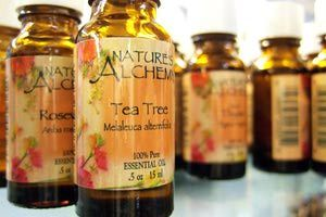 Tea Tree Oil - What Should I Know About It?