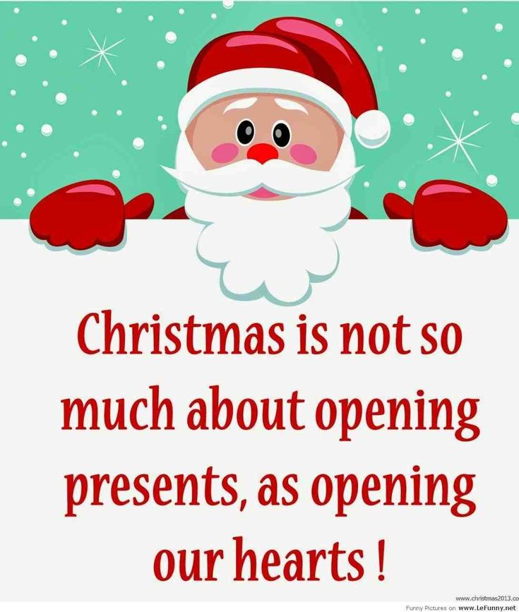 New Post funny christmas messages for boyfriend