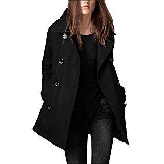 LINK: http://ift.tt/2eRUXlj - I 10 CAPPOTTI DA DONNA PIÙ INTERESSANTI: OTTOBRE 2016 #moda #cappotto #cappottodonna #stile #tendenze #abbigliamento #guardaroba #donna #lana #inverno #freddo #vento => La top 10 dei migliori cappotti da donna disponibili da subito - LINK: http://ift.tt/2eRUXlj