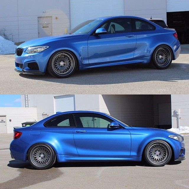 Bmw M2: 1000+ Images About BMW M2 On Pinterest