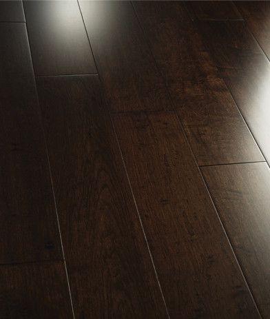 9 best hard wood flooring images on pinterest dark for Cheap hard flooring ideas