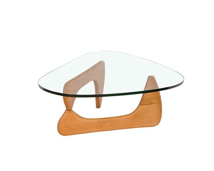 Una mesa que sin duda encar perfectamene en salas for Disenos de unas modernos