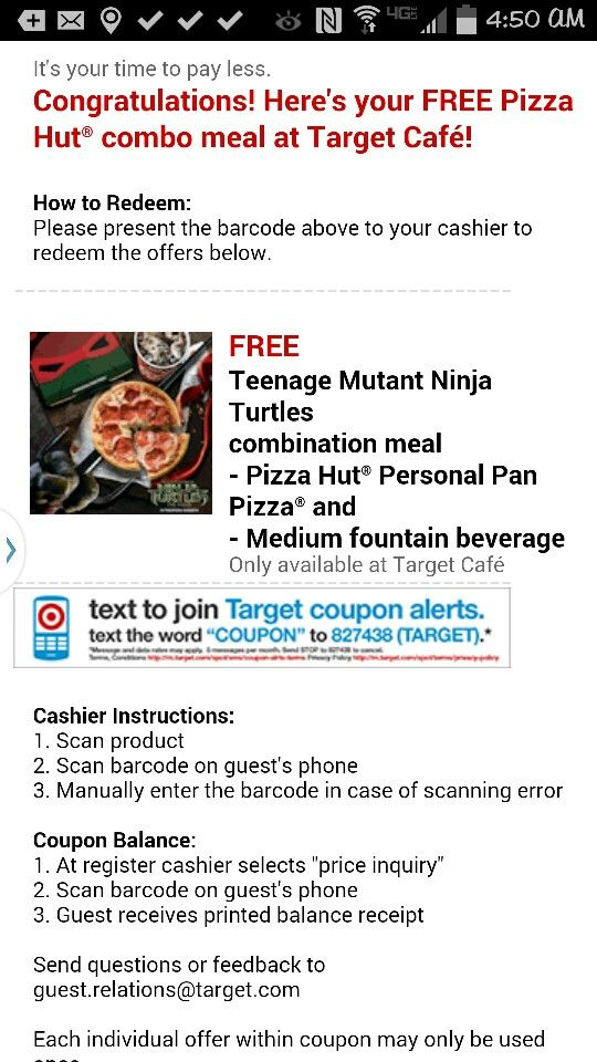 Sunglass hut in store coupons