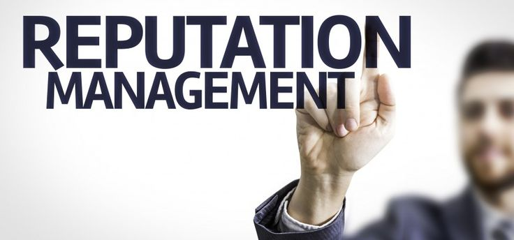 Your reputation is everything when it comes to your business. If you don't have a good reputation online, your sales will definitely suffer: http://bocaratonseo.company/reputation-management/