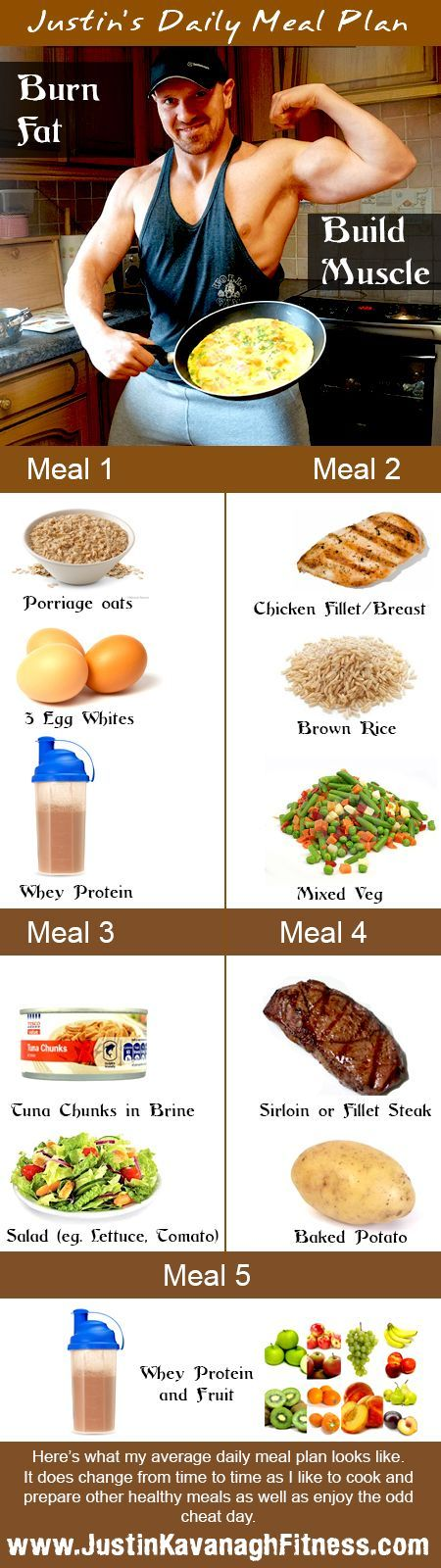 Pediatric weight loss programs nj image 2