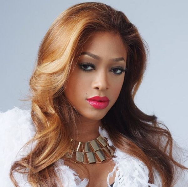 What Happened to Trina - News & Updates  #rapper #trina http://gazettereview.com/2017/02/happened-trina-news-updates/