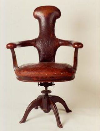 119 best images about Weird chairs on Pinterest