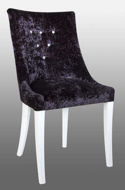www.cordelsrl.com        #handmade product #chair #elegant
