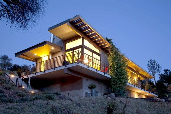 midcentury topanga canyon: Real Estateth, Living Spacedesign, Living Spaces Design, Big Cocks Canyon, Canyon Living, Zen Spaces, Photo, Tuna Canyon, Coggesh Architects