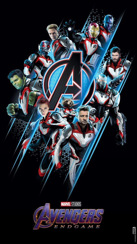 Avengers Endgame Mobile Wallpapers Disney Singapore Mcu Avengers Endgame Infinitywar Avengers Wallpaper Marvel Avengers Comics Marvel Wallpaper
