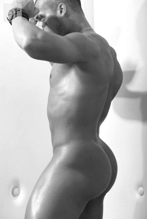 Rugger mens butt pics