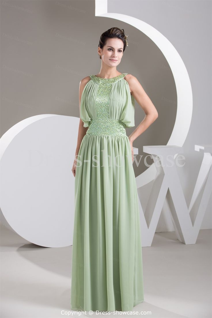 24 best mother of the bride and grandmother of the bride for Grandmother dresses for summer wedding