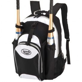 44 Best Images About Baseball Softball Bags On Pinterest