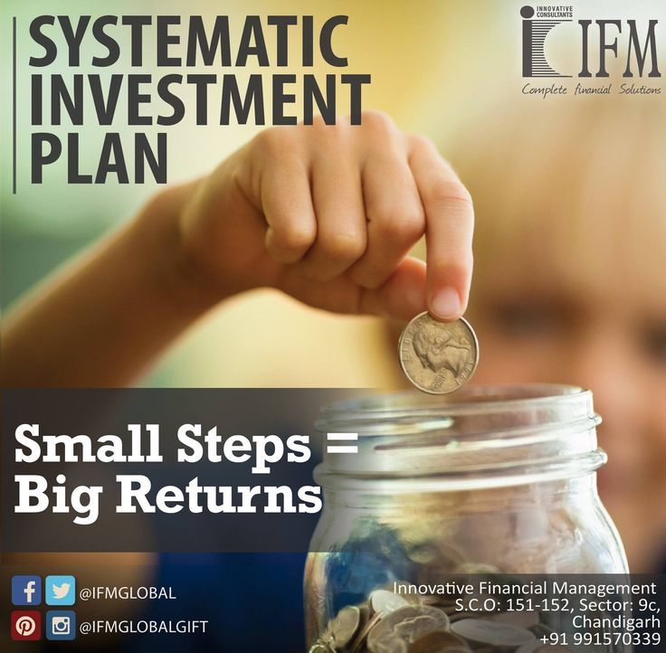 12 best systematic investment plan images on pinterest chandigarh systematic investing in a mutual fund is the answer to preventing the pitfalls of equity solutioingenieria Images