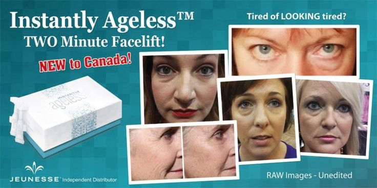 Instantly Ageless with Jeunesse Global. Let me help you look younger where at the same time increase your finances.  In this market who does not need quick income.  What can $9000 do for you?   b88gordon88@gmail.com