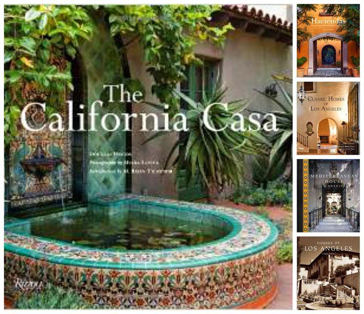 66 Best Culvert Landscaping Images On Pinterest Gardening Beautiful Gardens And Flowers Garden