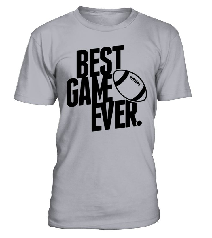 rugby best game ever T Shirts Men's Organic T Shirt Best Friend Shirt   => Check out this shirt by clicking the image, have fun :) Please tag, repin & share with your friends who would love it. #Rugby #Rugbyshirt #Rugbyquotes #hoodie #ideas #image #photo #shirt #tshirt #sweatshirt #tee #gift #perfectgift #birthday #Christmas