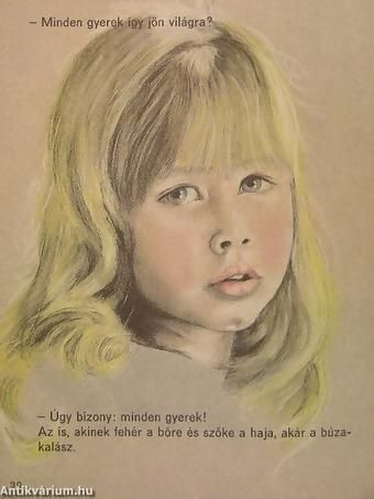 sehány15 éves kislány, Marie-Claude Monchaux