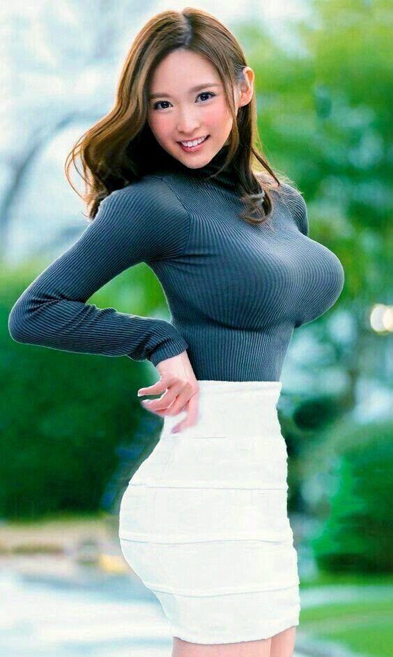 Big Fake Tits Tight Asian Amateur Sucks And Doggy Fuck