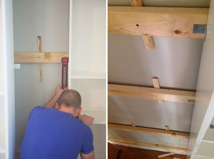 59 best images about ikea pb c b ballard knockoffs hacks on pinterest. Black Bedroom Furniture Sets. Home Design Ideas