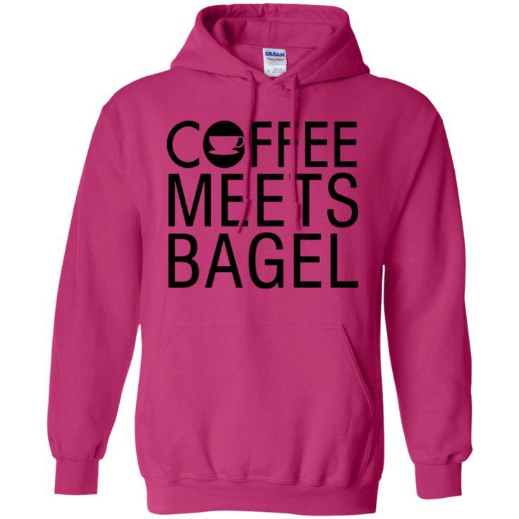 Net bagel worth 2018 coffee meets I Went