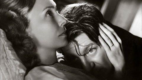 Sinemada Akımlar 4: Şiirsel Gerçekçi Filmler http://bit.ly/1LmKcLA