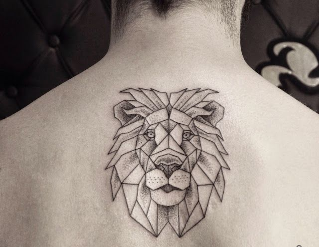 best 25 simple lion tattoo ideas only on pinterest lion shoulder tattoo lion arm tattoo and. Black Bedroom Furniture Sets. Home Design Ideas