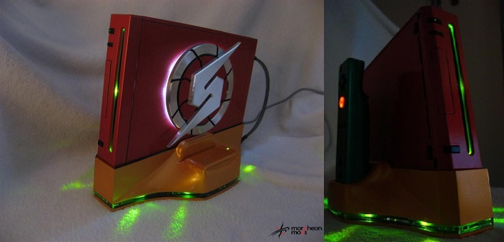 metroid-wii-mod.png (778×375)