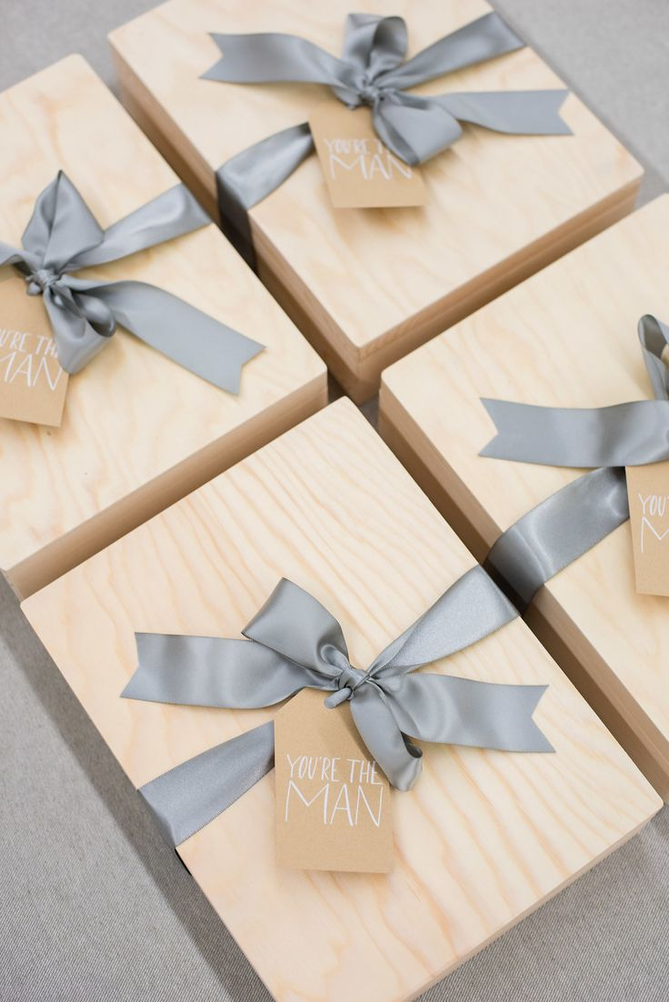 CUSTOM GIFT BOXES. Marigold & Grey creates artisan gifts for all occasions. Order online or inquire about custom gift design. www.marigoldgrey.com Image: Lissa Ryan Photography