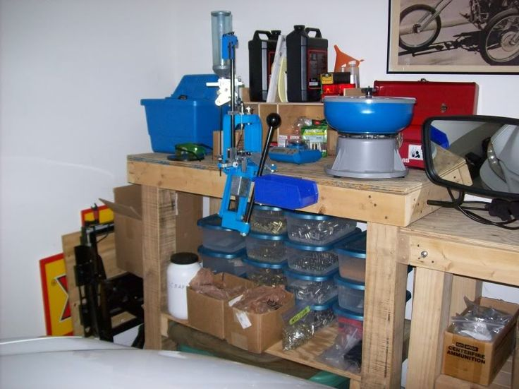74 Best Images About Reloading Bench Iseas On Pinterest