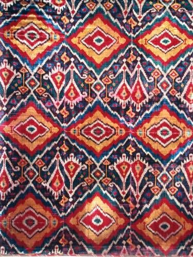187 best Textiles images on Pinterest | Costume, Duke and