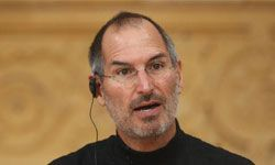"""HowStuffWorks """"Top 5 Myths About Steve Jobs"""" : Jobs knew us so well -- from our early need for personal computers to the way our fingers like to dial songs on our iPods -- that we want to know him back.  Jobs kept details about his life private, and his company protected his privacy, which enticed us even more. Our fascination fed a rumor mill that often got stuff wrong. Here are five popular myths that surround Jobs."""